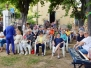 Bajardo San Rocco 2017