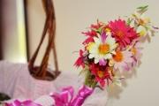 bajardo-fiori