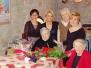Festa della mamma 2009