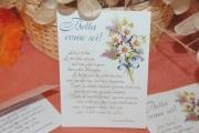 Festa della mamma 10/05/2009