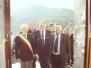 Inaugurazione 2005