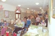 Pasqua 2009