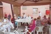 Sagra della Pansarola 14/09/2008