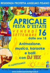 festa-estate-apricale-2016