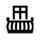 icon-balcone