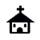 icon-cappella