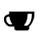 icon-colazione