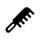 icon-parrucchiere