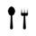 icon-ristorante